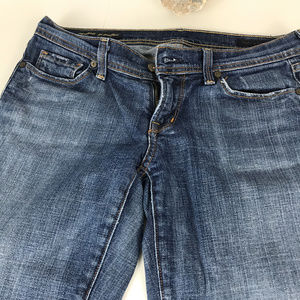 Citizens Of Humanity Jeans - Women's Sz 29 Citizens of Humanity Jeans